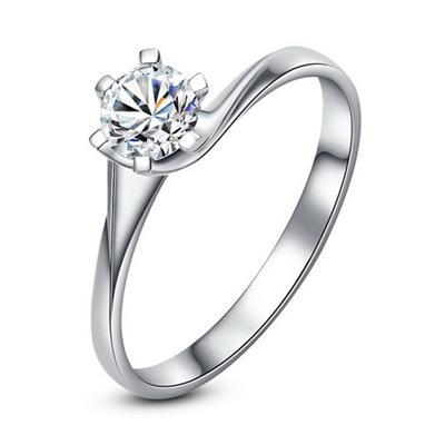 珠宝展台设计,怎么设计珠宝展台生活